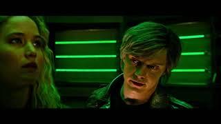 X Men Apocalypse - Movie Review
