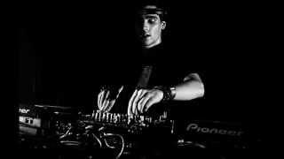 Worakls - Live Act 2013 : MixEssential