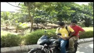 Short film about college life - Kallori Naatkal