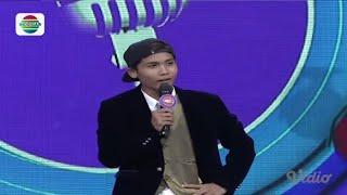 SUCA 3: Penghasilan 200rb per Detik  - Bintang Emon, Jakarta