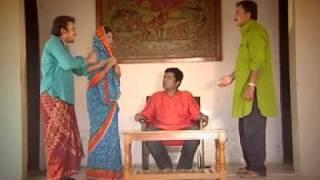 Drama Serial : Capsule 500 mg (Promo)