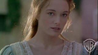 Dangerous Beauty - Original Theatrical Trailer 1