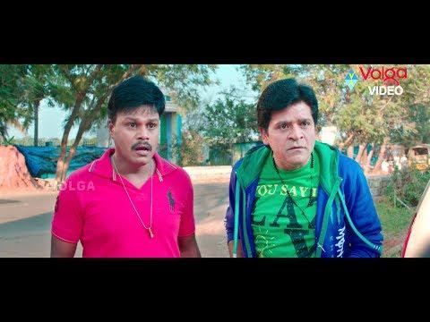 Xxx Mp4 Non Stop Saptagiri Comedy Scenes Latest Telugu Movies Comedy Scenes TeluguComedyClub 3gp Sex