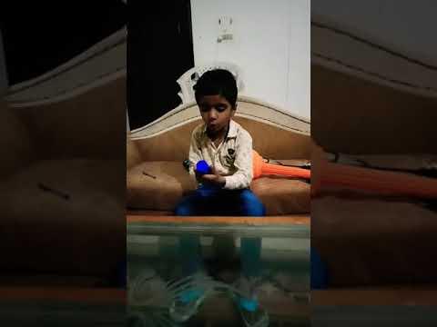 Xxx Mp4 Rato Rat Hua Famous Umar Hai 5 Sall Youtube 3gp Sex
