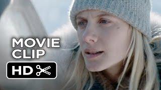 Aloft Movie CLIP - She Doesn't Heal People (2015) - Cillian Murphy, Mélanie Laurent Movie HD