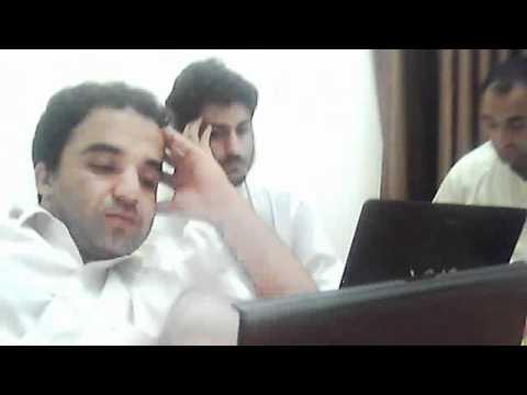 kakaran da gulistan abdul rehman zai wall in dubai nasir kakar