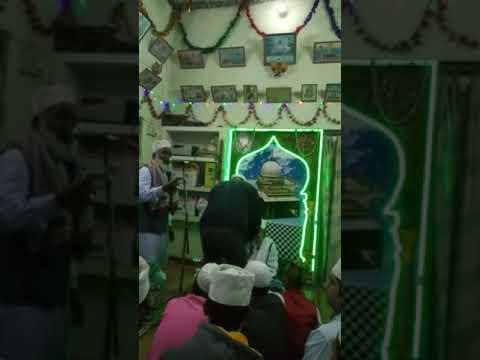 Xxx Mp4 Eid Milad Un Nabi 2018 Khanqah Faizan E Majidiya Madina Sharif By KFM Silsila 3gp Sex