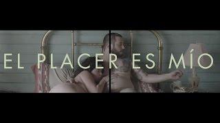 EL PLACER ES MÍO - Trailer oficial México