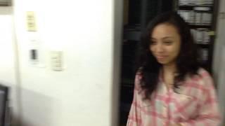 1 gloper de mi hermana jajajajaja XD