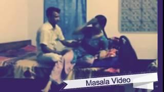 শিক্ষক ছাত্রীর গোপন ভিডিও ( না দেখলে মিস )