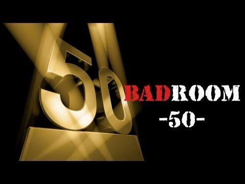 Xxx Mp4 BAD ROOM №50 ХУЮБИЛЕЙ 18 3gp Sex