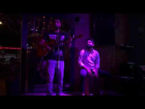Xxx Mp4 Nadaan Parindey Ilahi More Acoustic Cover Medley Lomesh Chauhan Ashwani Pareek 3gp Sex