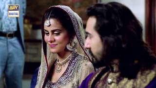 Besharam 2nd Last Episode   25th October 2016   ARY Digital Drama