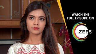 America Ammayi | Telugu Serial | Best Scene | Episode - 869 | 14 May 2018