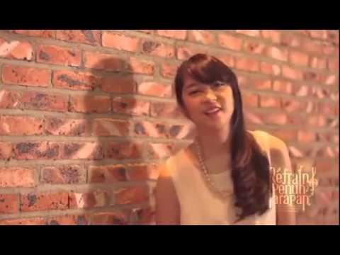 Download Jessica Veranda [ Ve JKT48 ] free