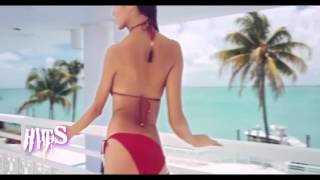 *NEW* - Tyga FT Lil Wayne - Ready For It - (2015) - HQ MUSIC