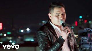Banda Los Recoditos - Tiempo