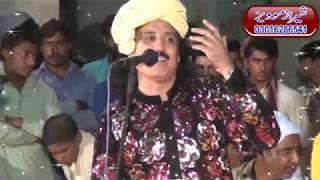 Heer Ranjha Songs By Sarwar Gulshan and Nazoo Lal