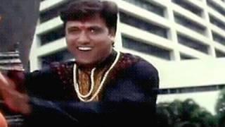 Hai Re Hai Gazab Kar Dala - Govinda, Vinod Rathod, Banarsi Babu Song