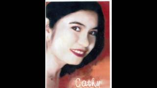 Can't Live Without You - Cathy Linogon-Maliza