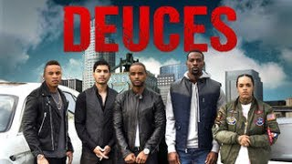 Deuces -  Full Movie English
