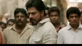 MAUSAM  (Full Song )Raees 2016   Shahrukh Khan, Mahira Khan