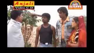 Gurguraate Sholay Part  2 - Hindi Movie Sholay