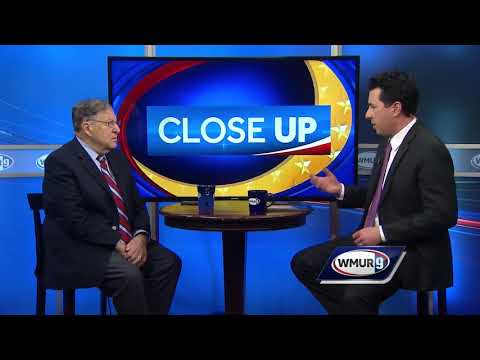 CloseUp: How to win nuclear negotiations with North Korea