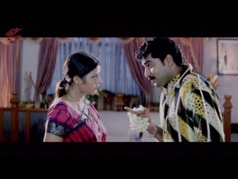 Xxx Mp4 Rajeev Kanakala Forcing To Shruthi Please Naku Pellaindi Movie 3gp Sex
