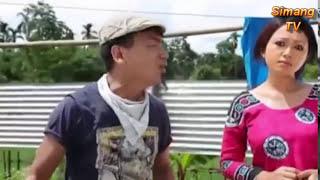 New Bodo Comedy Movie