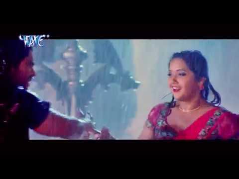 Xxx Mp4 New Fuck Big Tits Virgin Sex Scene Song Hot Bed Sex Khesarilal Yadav 3gp Sex