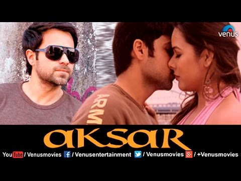 Aksar - Hindi Movies Full Movie | Emraan Hashmi Movies | Latest Bollywood Full Movies