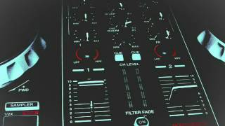 Tomar Naam Sathi ami Likhechi Buke - Purulia Remix DJ Song 2017