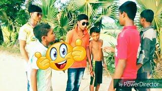 হাসাহাসির ভিডিও দেখুন আর হাসুন_new bangla funny videos 2018_ ● People doing stupid.