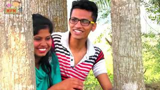 ---Bangla new music video 2016 by Kazi Shuvo