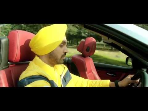 Xxx Mp4 Faisley Disco Singh Diljit Dosanjh Surveen Chawla Full Official Music Video 2014 3gp Sex