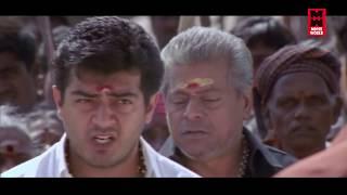Ajith New Movie 2016 # Tamil New Movies 2016 Full HD 1080p # Tamil Action Movies 2016 Full Movie