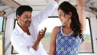 Ivan Maryada Raman New Malayalam Movie cast by Dileep, Nikki Galrani 2015
