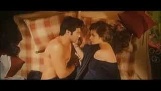 Alia Bhatt Sex Scene with Varun Dhavan