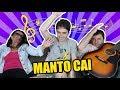Download Video Download CANTANDO GOSPEL DAS ANTIGAS 2 - Rizzih 3GP MP4 FLV