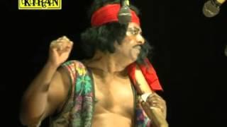 New Bangla Jatra |