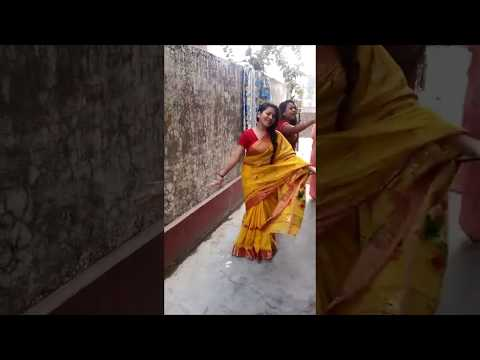 Xxx Mp4 Saat Samundar Paar Full HD Song By Bengali Hottest Boudi Dance 3gp Sex