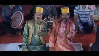 Bichhada Pyar Mila De Maa [ Bhojpuri Video Song ] Hawa Mein Udta Jaye Mera Lal Dupatta Malmal Ka