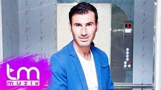 Vüqar Hüseynov - Bağışla sevgilim (Audio)