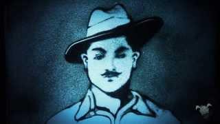 Sand Art Jan Gan Man- India's National Anthem |  BestSandArt.com by Rahul Arya