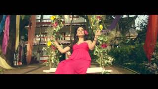 Nasha | Inderjit Nikku & Harmeen Kaur | Official Trailer | 2015 | Finetone