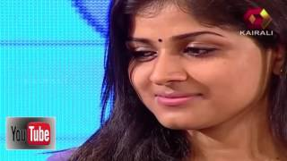 Students Only | KL 10   Cast Crew   Part 1 | 25th July 2015 | Full Episode