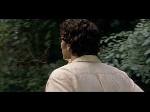 Wrong Turn (2003) Trailer