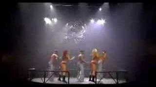 Axé Bahia - Mueve la pompa