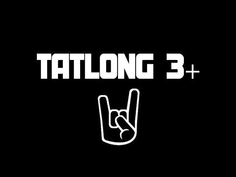 Lactum 3+ (Rock Version)